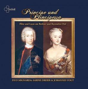 CD-Titel-principe+principessa